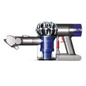 ダイソン HH08MH Dyson V6 Trigger(トリガー) コードレス布団クリーナー