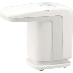 コイズミ KAT-0551W(ホワイト) ハンドドライヤー