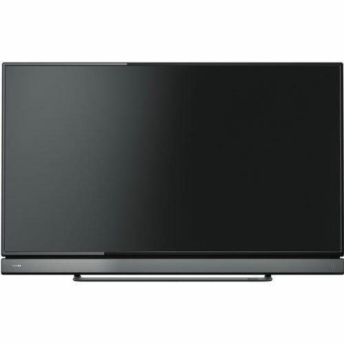 東芝 40V30 REGZA(レグザ) フルハイビジョン液晶テレビ 40V型