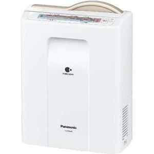 【長期保証付】パナソニック FD-F06X2-N(シャンパンゴールド) ふとん暖め乾燥機 ナノイー搭載