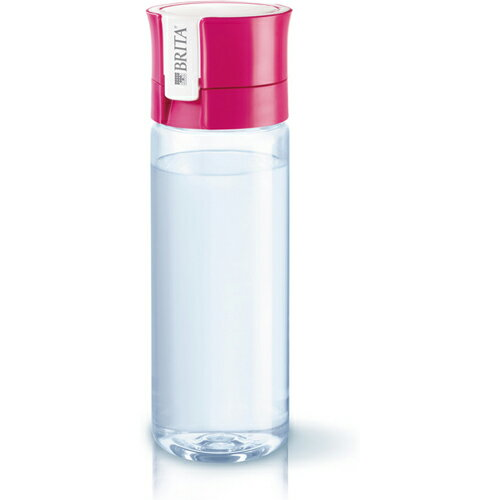 ブリタ Fill&Go(フィル&ゴー) ボトル型...の商品画像