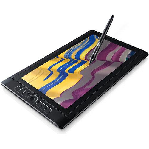 ワコム DTH-W1320L-K0 Mobilestudio Pro 13 Entry Wi-Fiモデル 13.3型 128GB