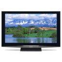 【送料区分B】【お取り寄せ(通常6日程度)】PANASONIC TH-50PZR900 1TB HDDレコーダー内蔵 プラズマテレビ VIERA(ビエラ) 50V型 TH50PZR900