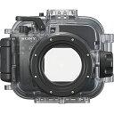 ソニー MPK-URX100A アンダーウォーターハウジング