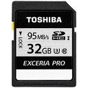 東芝 SD-KU032G SDHCメモリカード 32GB CLASS10