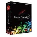 AHS Movie Pro MX3 Win