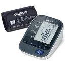 【長期保証付】オムロン HEM-7325T 上腕式血圧計