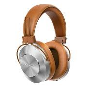 パイオニア SE-MS7BT-T(ブラウン) Styleシリーズ ハイレゾ対応ダイナミック密閉型Bluetoothヘッドホン