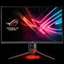 【長期保証付】ASUS エイスース XG27VQ(ダークグレイ) 27型ワイド 液晶ディスプレイ XG27VQ e-sports(eスポーツ) ゲーミング(gaming)