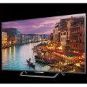 【設置+リサイクル】日立 L49-ZP5 ZP5シリーズ 4K液晶テレビ 49V型 HDR対応