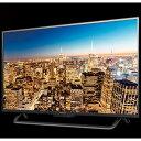 【設置+リサイクル】日立 L43-X5 X5シリーズ 4K液晶テレビ 43V型 HDR対応