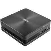 ASUS VC65-G422Z VivoMini VC65 Core i3-6100Tモデル 本体のみ