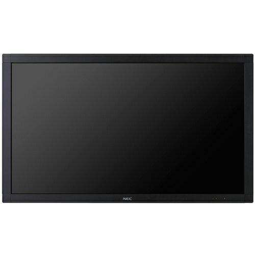 NEC LCD-V404-T 40型ワイド 液晶ディスプレイ