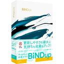 デジタルステージ BiNDup Lite Edition Mac 限定パッケージ DSP-09401