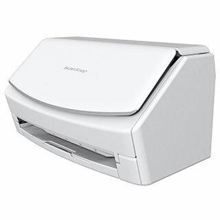 富士通 ScanSnap iX-1500 FI-IX1500-P ドキュメントスキャナー A4対応