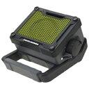 オーディオテクニカ AT-SPB200-GY(グレー) アクティブスピーカー
