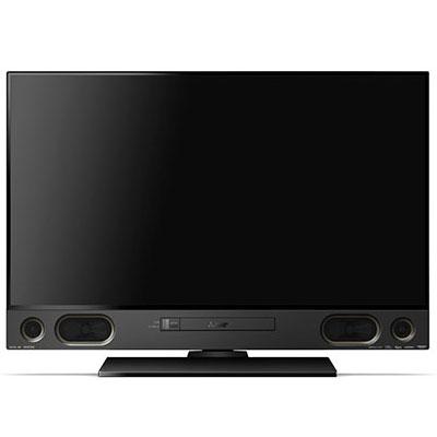 【設置+長期保証】三菱 LCD-A40RA1000(ブラック) 液晶テレビ REAL(リアル) 40V型