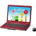 【16時までのご注文完了で当日出荷可能!】【あす楽対応_関東】【送料区分A】【在庫あり】NEC PC-LL750SG6R / LaVie L PC-LL750SG6R