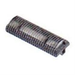 日立 K-11U シェーバー 替刃/内刃の商品画像