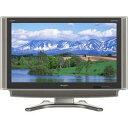 【16時までのご注文完了で当日出荷可能!】【送料区分B】【在庫あり】SHARP LC-32GX5 AQUOS(アクオス) フルハイビジョン液晶テレビ 32V型 LC32GX5 【エコポイント対象】