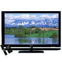 【送料区分B】【お取り寄せ(通常4日程度)】SONY KDL-52X1-B (ブラック)52V型 地上・BS・110度CSデジタルハイビジョン液晶テレビ KDL-52X1-B