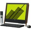 【15時までのご注文完了で当日出荷可能!】【あす楽対応_関東】【送料区分A】【在庫あり】NEC PC-VN770SG6C / VALUESTAR N PC-VN770SG6C