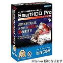 【送料区分A】【お取り寄せ(通常14日程)】インターコム SmartHDD Server ハードディスク診断 5クライアント 1994740