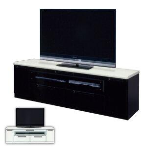 テレビ台 幅150 テレビボード ローボード TV台 TVボー