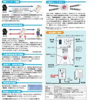 振込め詐欺抑止装置振込め詐欺見張隊新117L-FSM-N117LFSM-N117