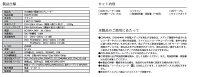 ZOX���å���HDMI�����б�VR�⡼��/CPRM�б����֤���DVD�ץ졼�䡼DS-DPC410BK�ʥ֥�å���DSDPC410-BK��AC��