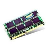 【100円!】【在庫あり】【在庫処分】Transcend トランセンドジャパン 64MB 8Mx64 144P PC133 SDRAM(8Mx16/CL3) 増設メモリ TS8MSS64V6C