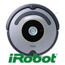 【送料無料】iRobot アイロボット 自動充電機能を搭載したロボット掃除機 ルンバ630 roomba630【0824楽天カード分割】