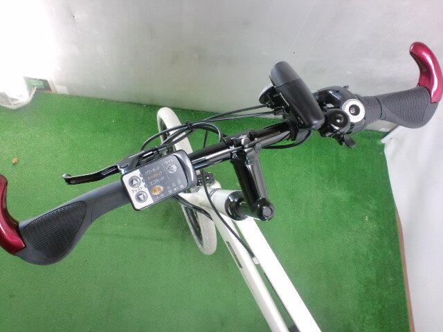 電動自転車】パナソニック ...