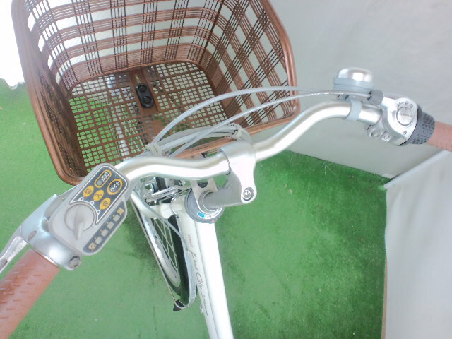 アシスト自転車】電動自転車 ...