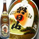 「久保田」の原點ともいえる新潟の定番酒 『朝日山 千壽盃』 1.8L