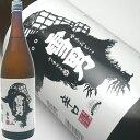 鶴齢 雪男辛口 1.8L青木酒造 日本酒/辛口