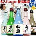 \なる早/遅れてごめんね 父の日プレゼント 日本酒 名入れ の お酒 飲み比べセット 日本酒プレゼン...