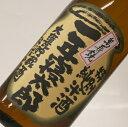 特別純米酒 大甕貯蔵酒 一年寝太郎1.8L