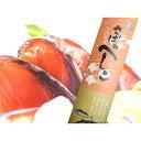 メーカー直送!福井県優良観光土産品に推奨された逸品 飴色の身が長期熟成の証こだわりの鯖のへしこ