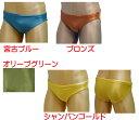 NEWカラー!メンズ競泳水着幅5cmタイプ《特別色》【日本製】〔競泳水着 ビキニ メンズ水着 紳士水着〕