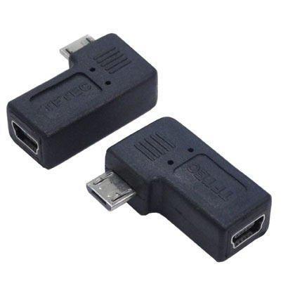 TFTEC USBM5-MCLLF