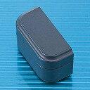 サンワサプライ 15Aコンセントバー用防塵カバー 品番:TAP-MZ6525【smtb-s】