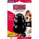 ショッピング犬用 スペクトラム ブランズ ジャパン ブラックコング M #74612