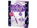 マルハニチロ食品 マルハニチロ ぷるるんデザート ブルーベリー 果肉入り 150g【単品】