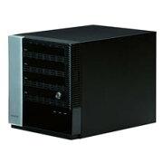 エレコム NSB-75S4T4CS2 NetStor/NSB-75SCシリーズ/BOX型WindowsNAS/Windo(NSB-75S4T4CS2)【smtb-s】