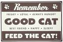 Pet Food, Supplies - ダッドウェイ お食事マット/レトロダイナー ブラウン【smtb-s】