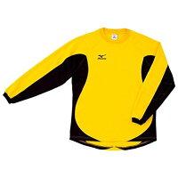 MIZUNO キーパーシャツ 62SK810 カラー:46 サイズ:Oの画像