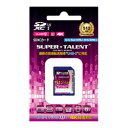 スーパータレント ST12SU1P【smtb-s】
