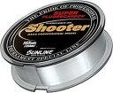 е╡еєещедеє NEW SHOOTER100M HG 8LB/#2б┌smtb-sб█