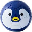 SFIDA(スフィーダ) SFIDA FOOTBALL ZOO ペンギン 05